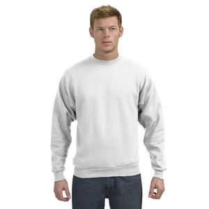 Hanes  Comfortblend  - Crewneck Sweatshirt | Blank Apparel by ZOME